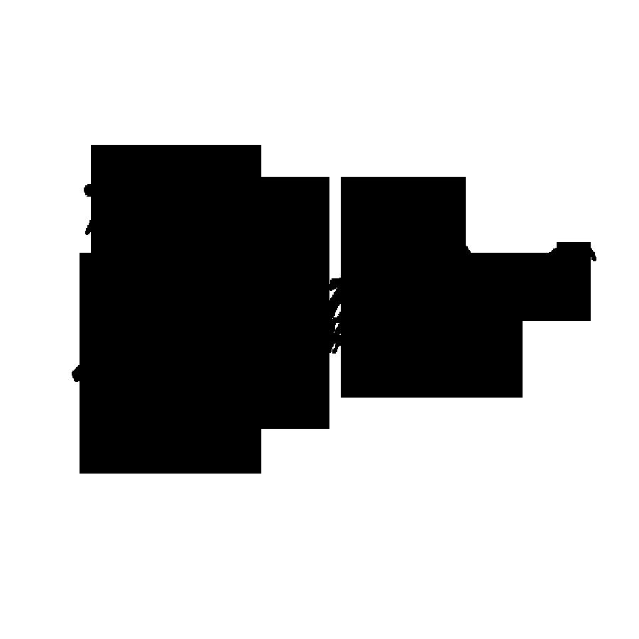 New TLB Logo Black.png