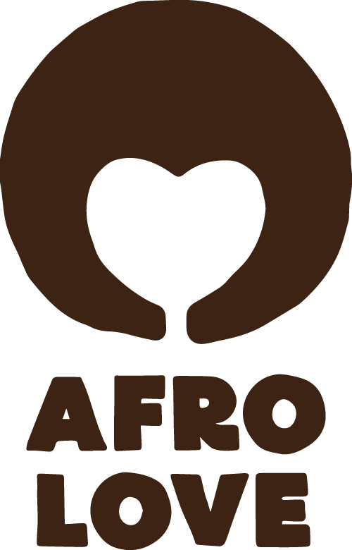 logo-afro-love.png