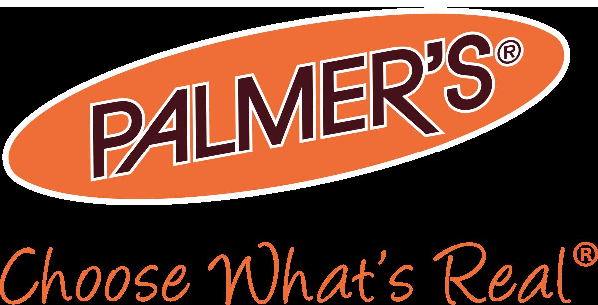 Palmer's-CWR-Reg-Mark-Logo-Vector-(1).png
