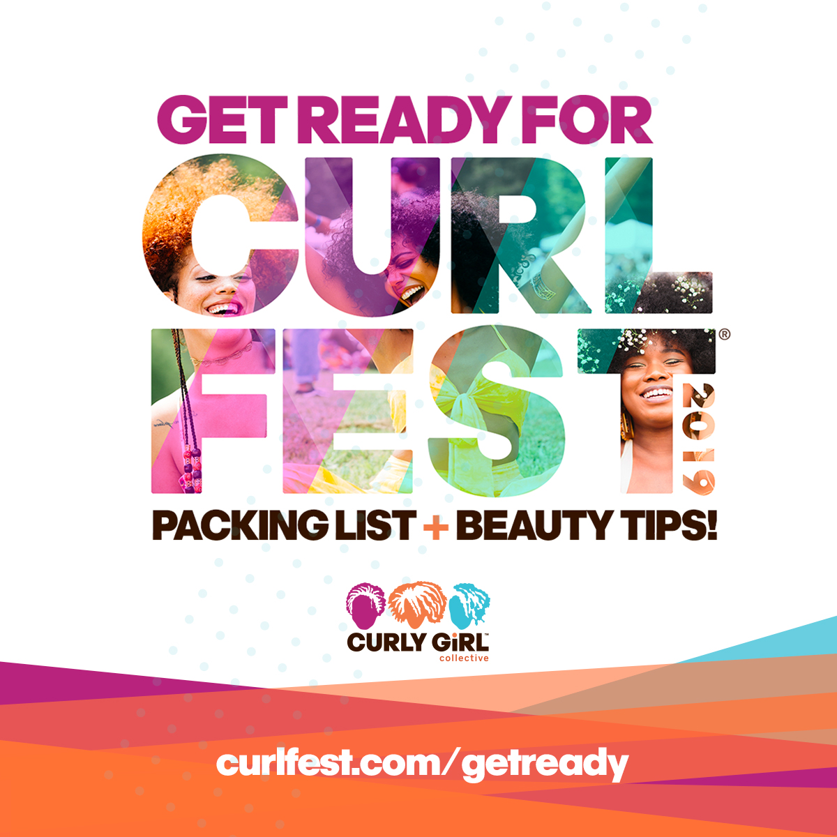 CURLFEST19_GetReady.jpg