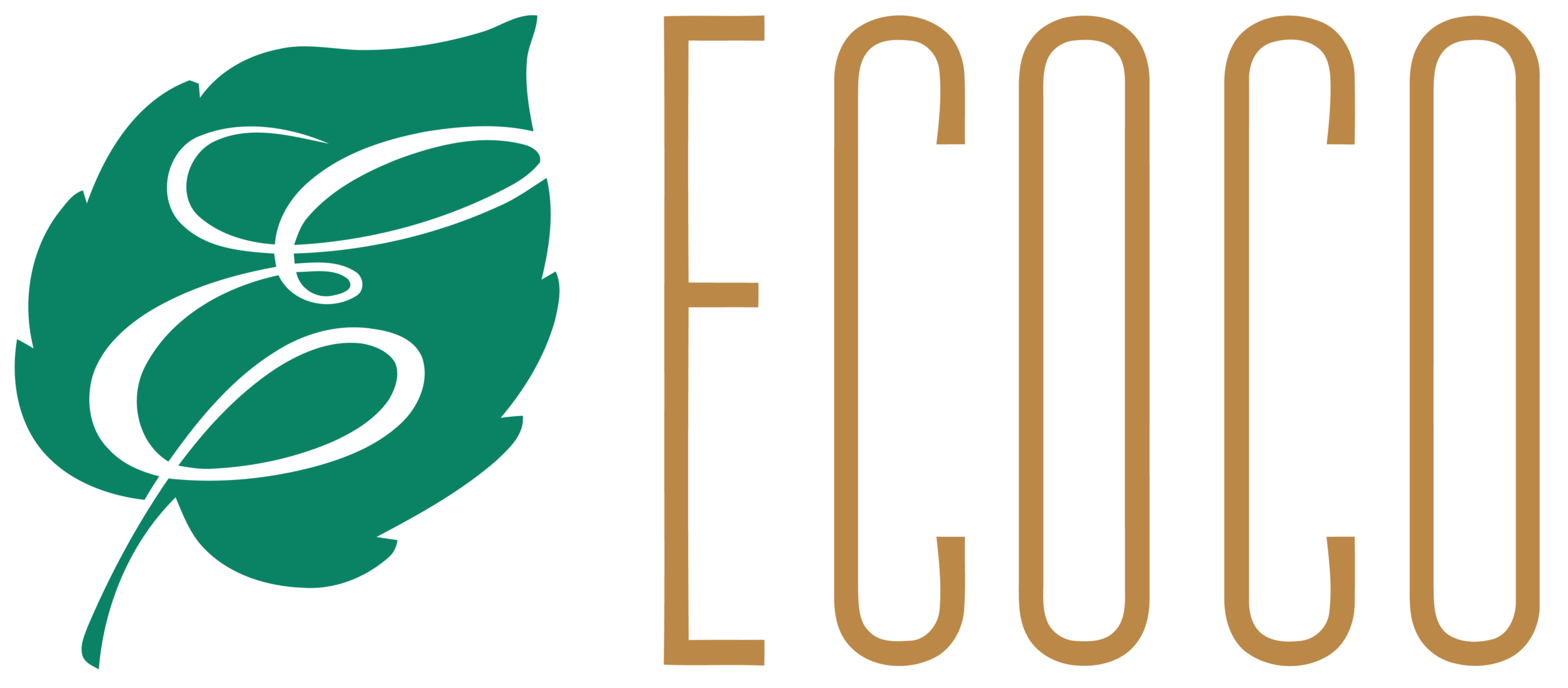 Ecoco Logo.png