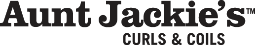 auntjackies_logo.png