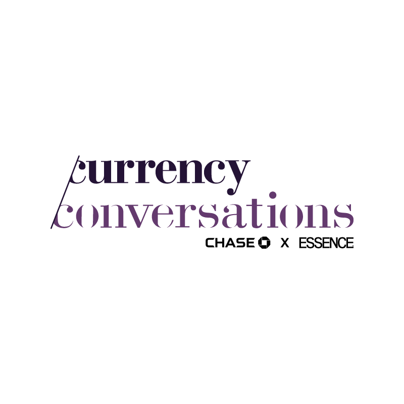Currency Confessions-Brand Identity-Digital-v1_Logo - Vertical - 3  Color.png