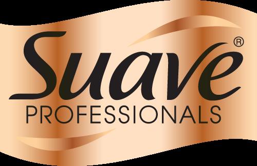 suave_natural_hair_logo-01.png