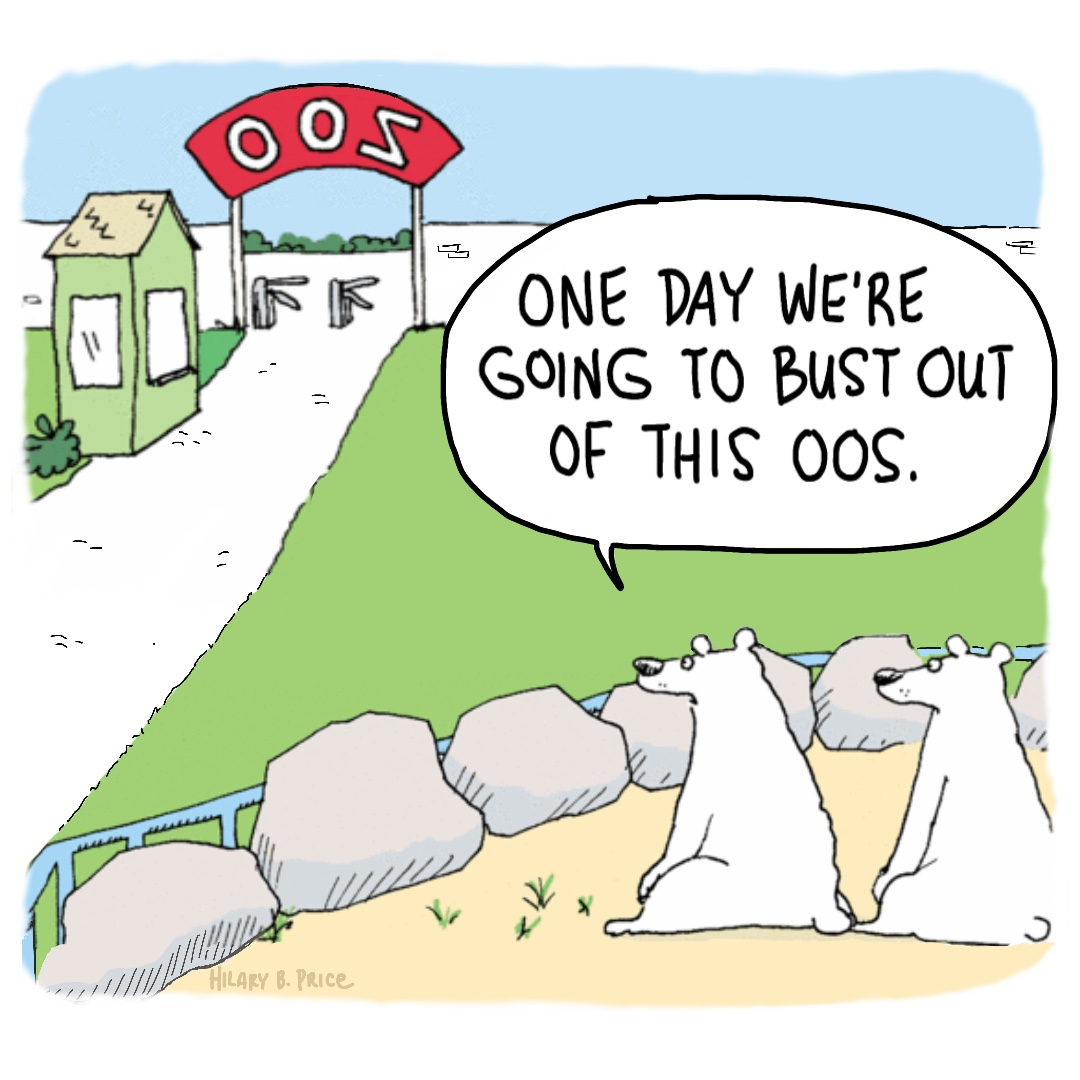 polar-bears-oos-hilary-price-comics-cartoons-cartoon-rhymes-with-orange-speaker-storyteller-cartoonist-teacher