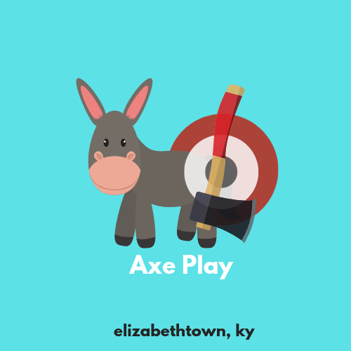 AXE & PLAY (2).png