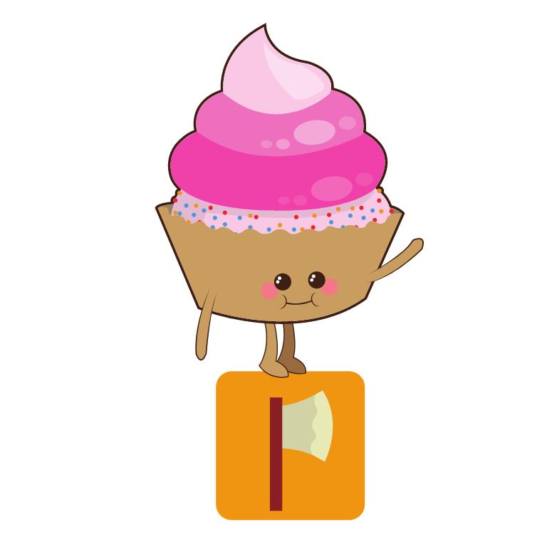Website Drawings (2).png