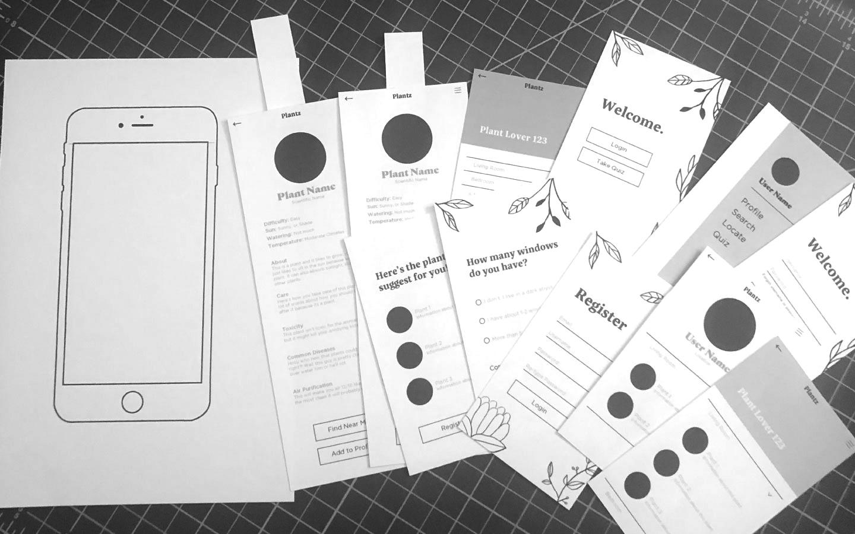 paperprototypes copy.jpg