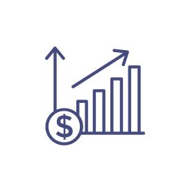 Revenue Icon.jpg