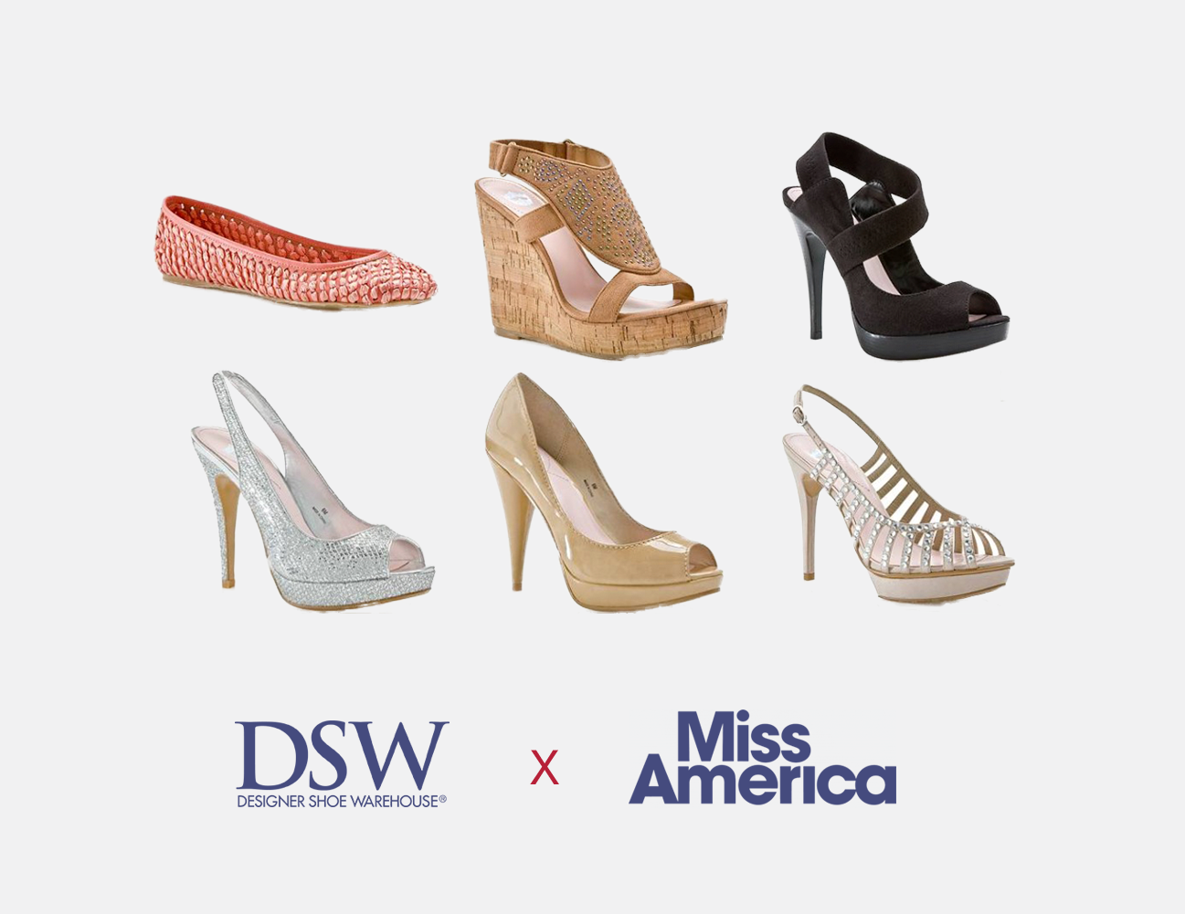 DSW MA.png