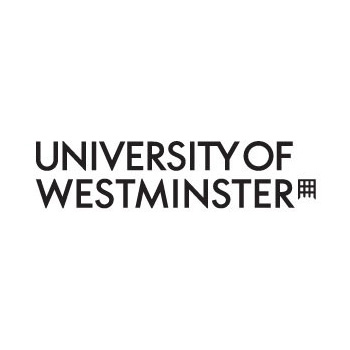BA Lecturer, Music Business (2014-now)