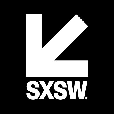 SXSW Startup Competition Finalist with Whiise (2018)