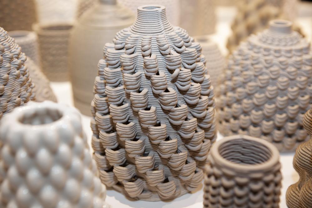 3D pottery.jpg