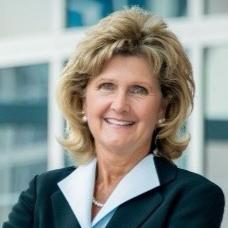 Jennifer Nitschmann, CNO, Experienced Chief Nursing Officer
