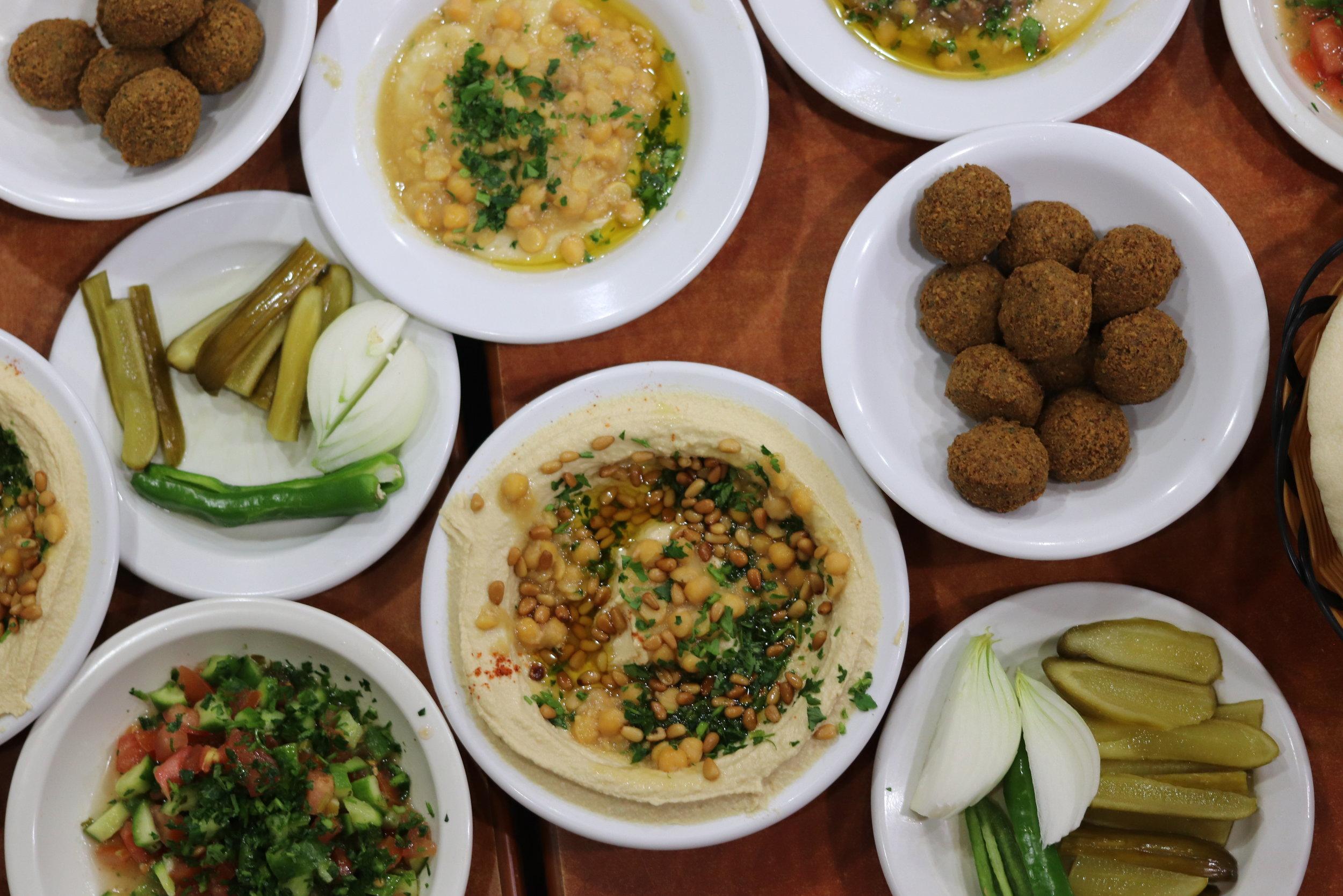 Karlitz & Company :: Culinary Events & Festivals