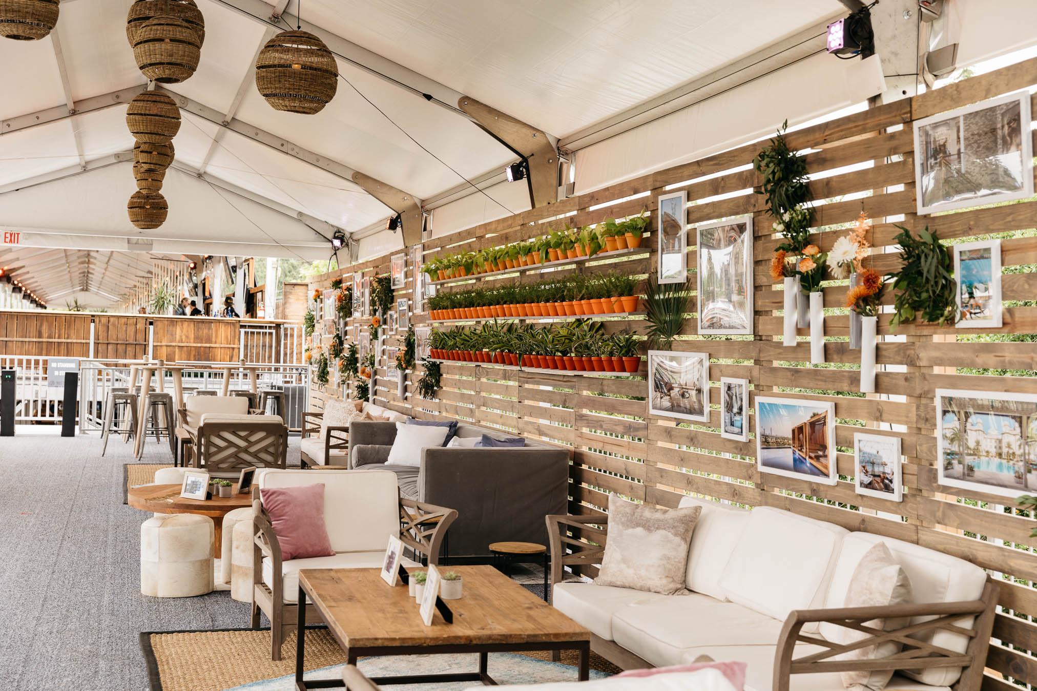 Karlitz & Company :: Hospitality Experiences
