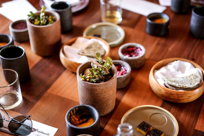 Karlitz & Company :: Global Culinary Events