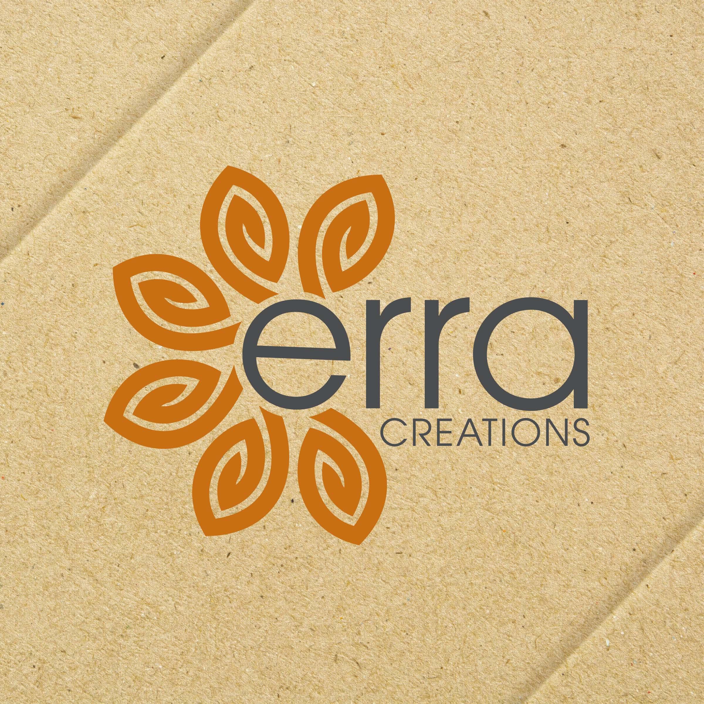 ErraCreations_Logo(1).jpg