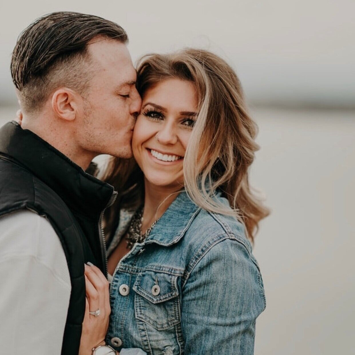 Taylor Flanagan - RANK: EXECUTIVEMy name is Taylor Flanagan, I am married to my very best friend, Tommy and we are building our family in Arvada, Colorado. We love all things sports and fitness, and healthy, pure living is at the top of our list. I started running the YL business in September of 2018 and our family is far better in all aspects, because of it!