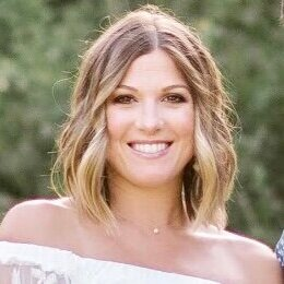 Caley Scheid - RANK: SENIOR STARHi there, I'm Caley and I'm so glad you are here! I'm a wife and momma of three little ones. I added Young Living oils and products to my family's routine in the Fall of 2018 and have completely transformed our home into a clean, safe, non-toxic space with products that SUPPORT our bodies, not fight them. The more and more I delve into this lifestyle, the more passionate I become to share it. I want to help and empower others to equip themselves to support their bodies safely. I'm excited to help you begin this journey, too!