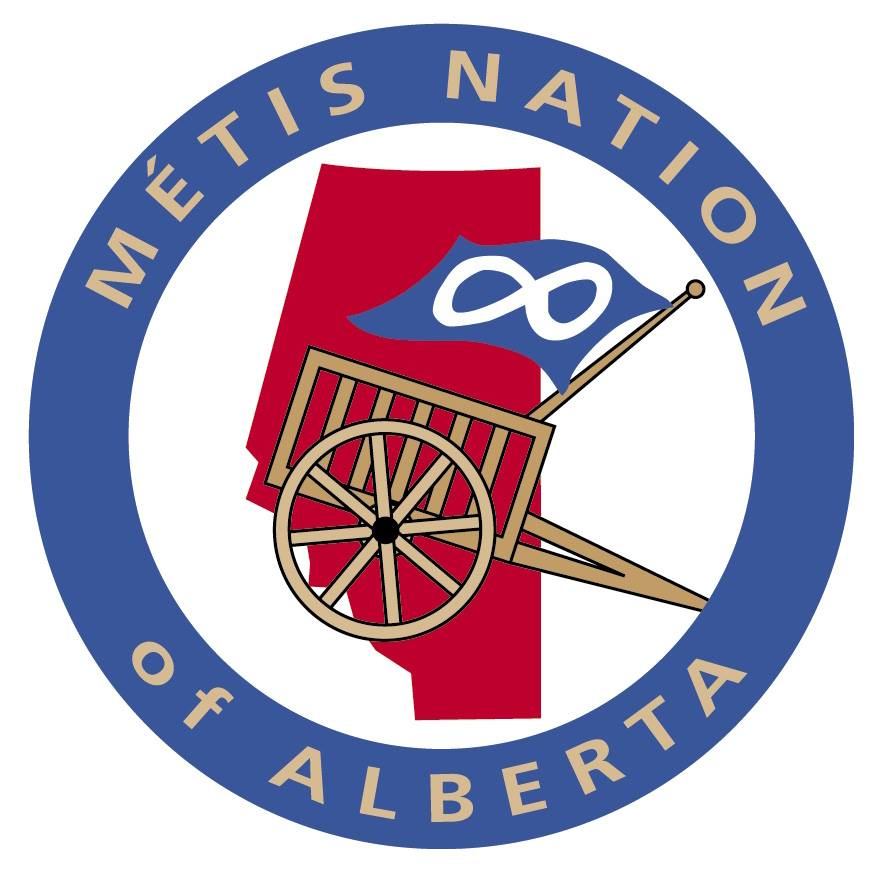 MNA Provincial News - Visit the Métis Nation of Alberta website for news and events posted by our provincial body.