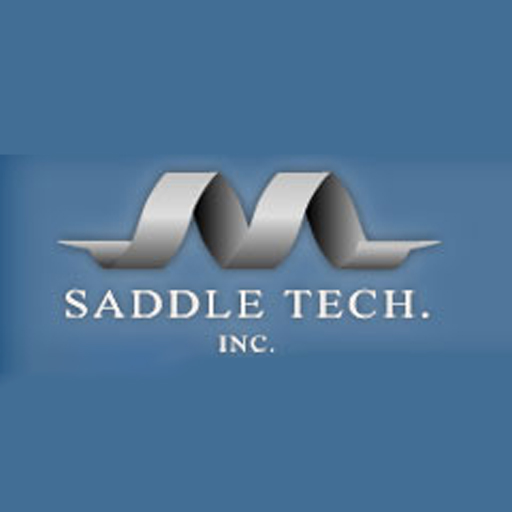 Saddle Tech Inc.   An Aboriginal owned manufacturing pipeline weight company.  We will customize any Saddle Bag Weight to meet the size of pipe AND the weight that YOU require. Just call us today for a quotation.