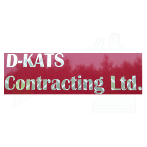 D-KATS Contracting Ltd.   Incorporated in 2004, D-Kats Contracting Ltd. is a local Aboriginal owned trucking company.