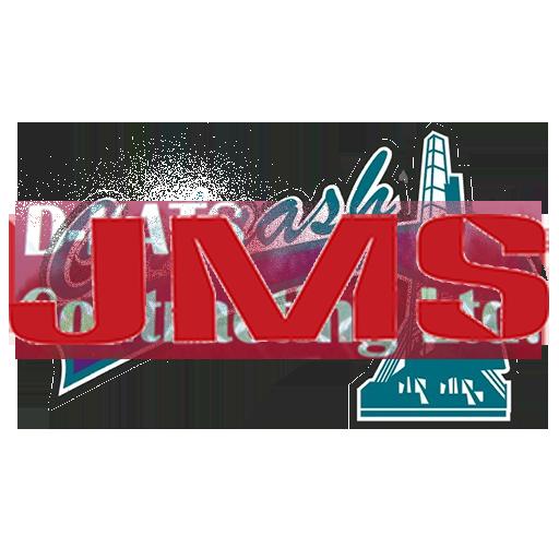 logo-typo-128.png