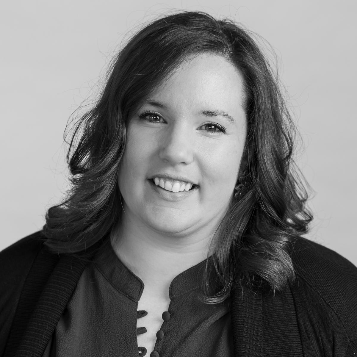 Naomi Azere - Sales Associate