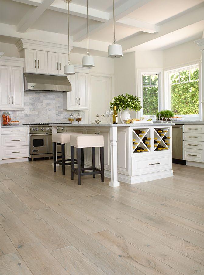 French oak kitchen.jpg
