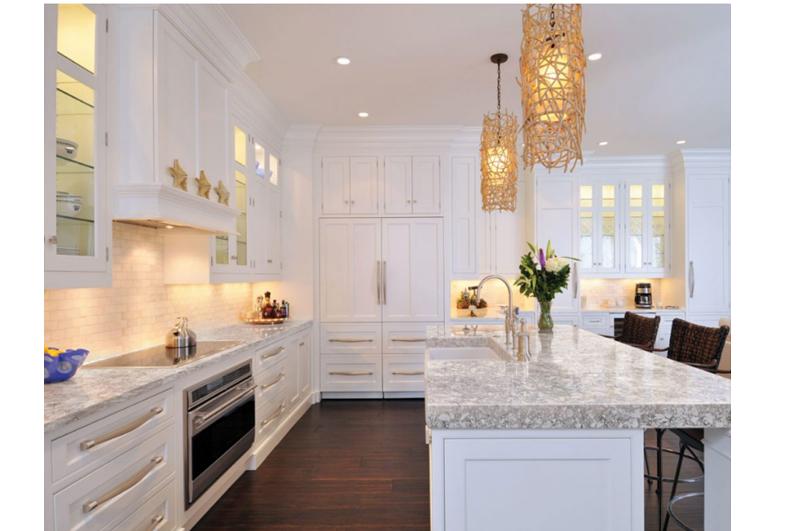 Kitchen quartz counters stock.png