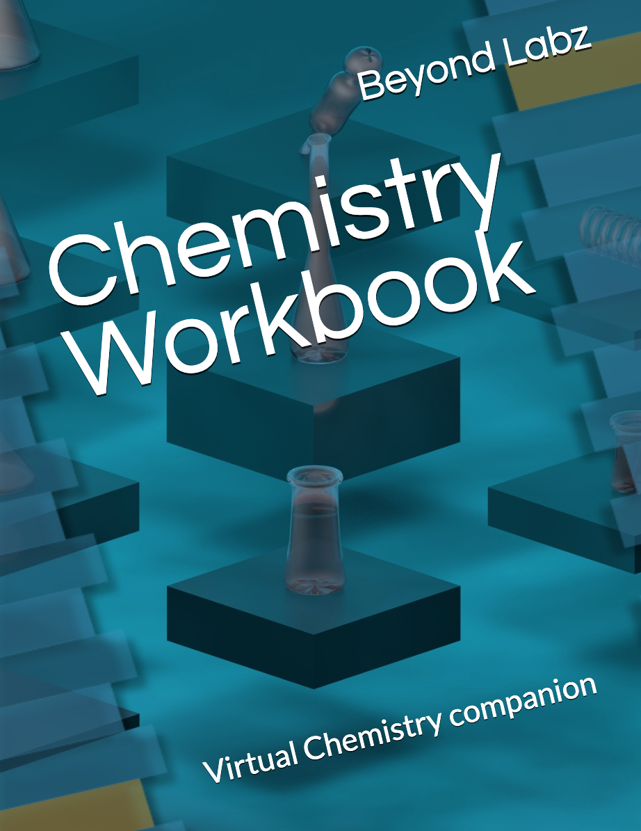 Workbook front cover.png