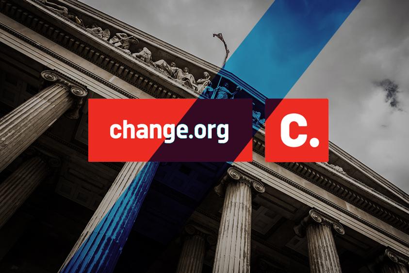 change_legal.jpg