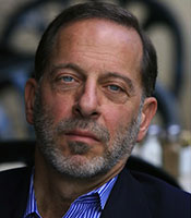 "Rashid Khalidi - Allegedly acted as the spokesperson of the Palestine Liberation Organization (PLO) when it was listed as a designated foreign terrorist organization.Claimed that Hezbollah and Hamas are not a ""direct threat to the United States."""