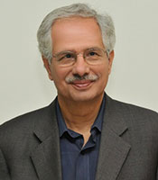 Muhsin al-Musawi - Signed a statement against UC Berkeley Chancellor Nicholas Dirks, a former vice president of Columbia's Faculty of Arts and Sciences, for raising questions about the BDS campaign at Columbia.