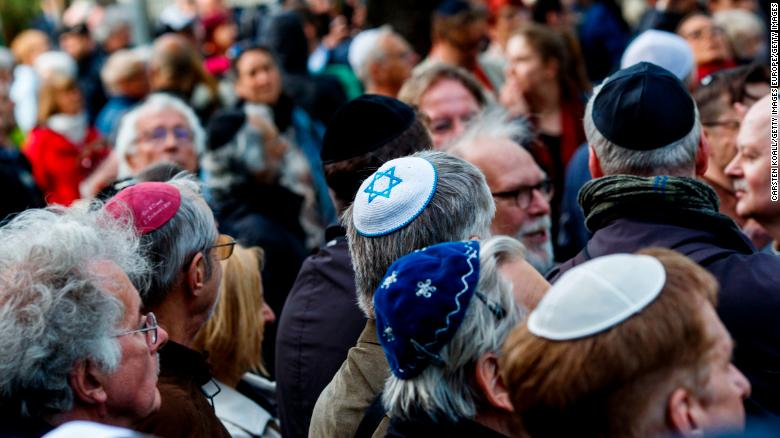 190526085759-germany-antisemitism-3-exlarge-169.jpg