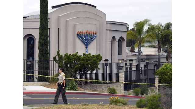 California_Synagogue_Shooting-Federal_Charges_53882_86939273_ver1.0_640_360.jpg
