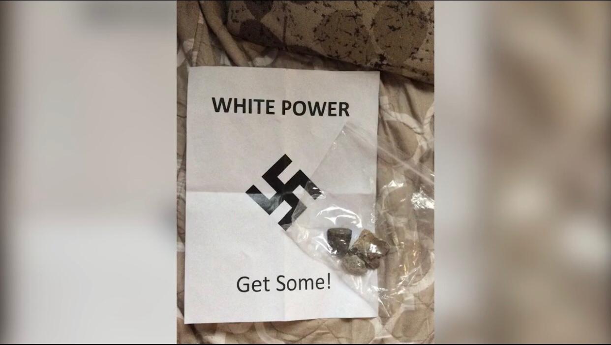 White-power-get-some.jpeg