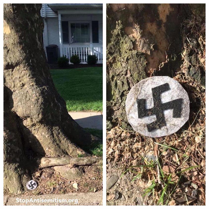 Nazi-tree-2.jpg