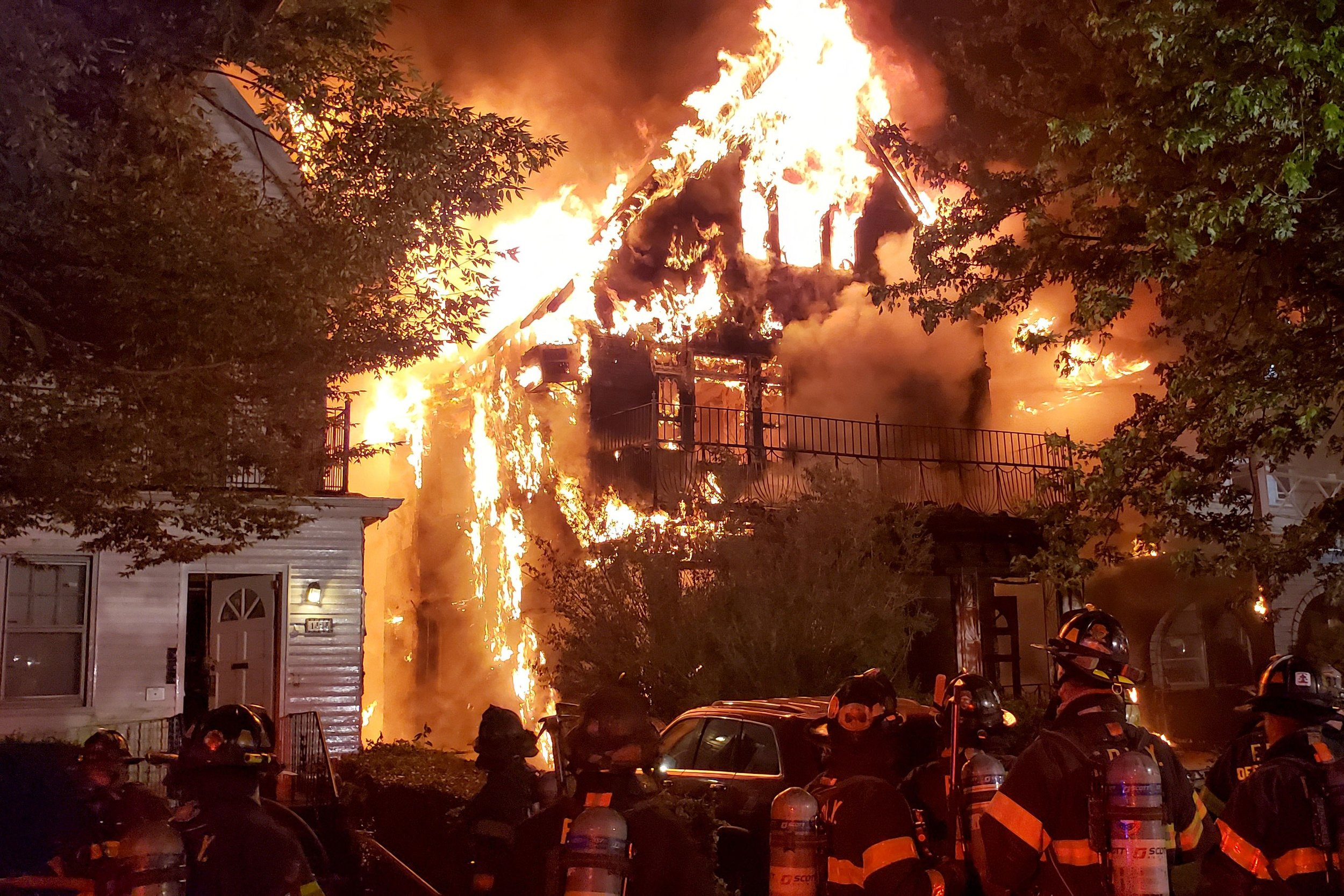 Brooklyn-Rabbi-Fire.JPG