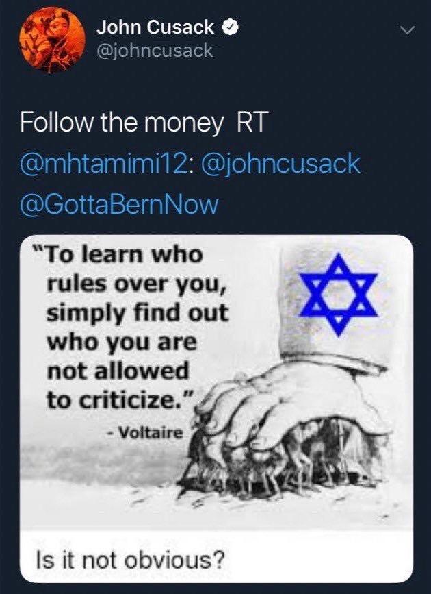 Cusack-Antisemitism.jpeg