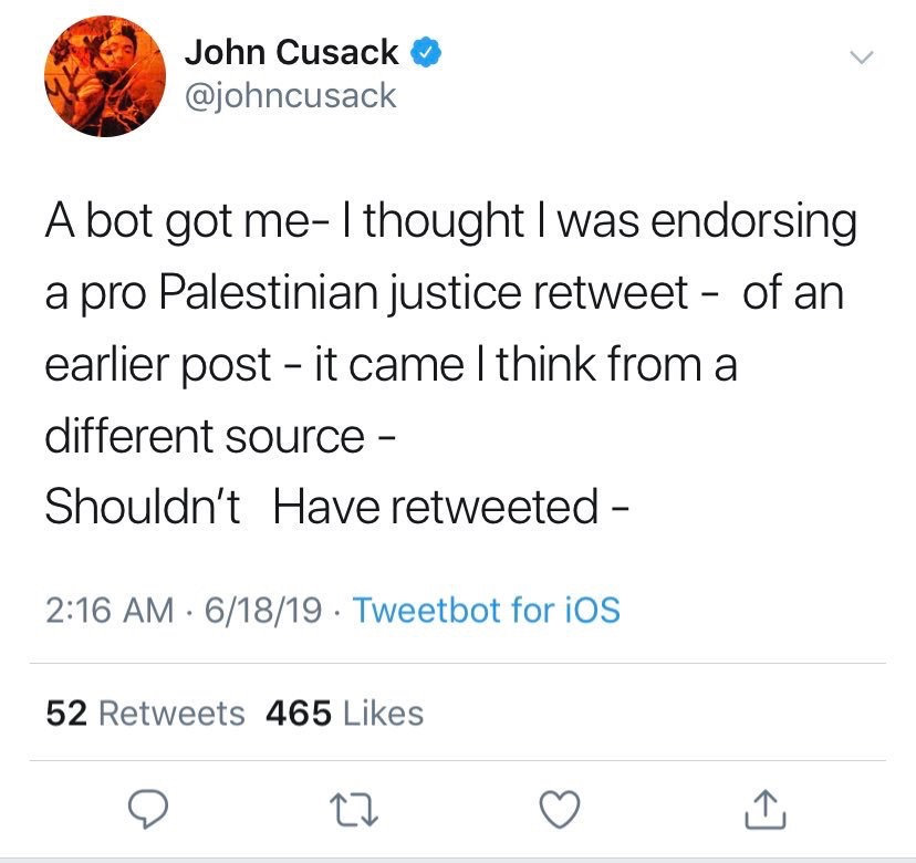 Cusack-Bot.jpeg