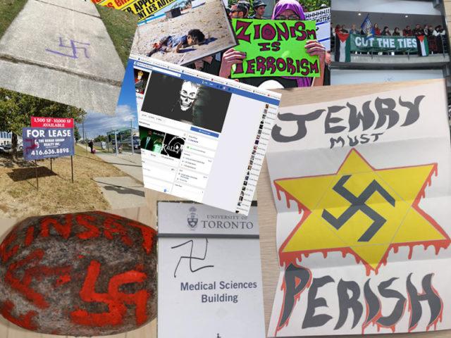 Hate-Collage-640x480.jpg