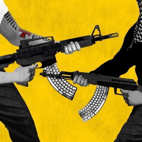 Radical-Islam-White-Supremacy.jpg