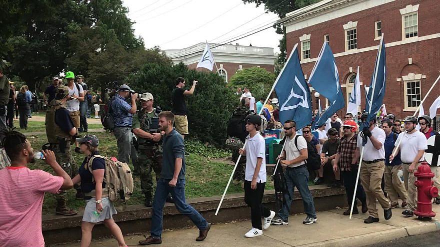 Charlottesville_22Unite_the_Right22_Rally_35780470254-880x495.jpg
