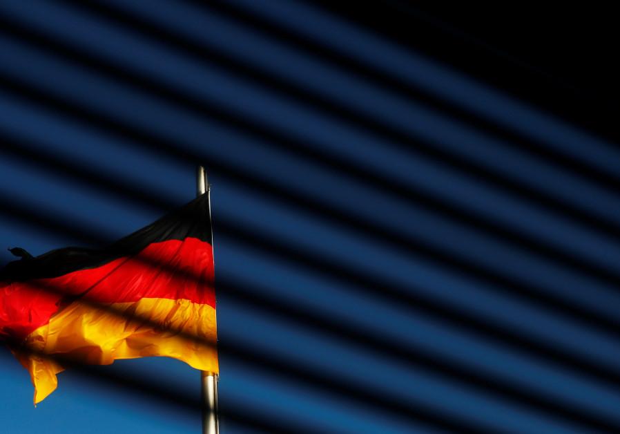 Germany-BDS-Illegal.jpg