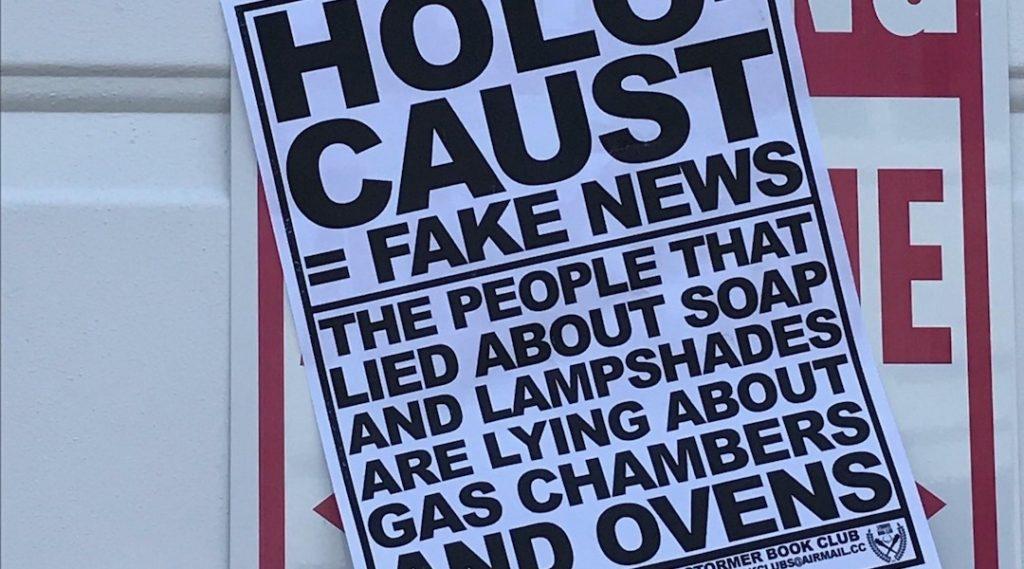 Holocaust-Fake-News.jpg