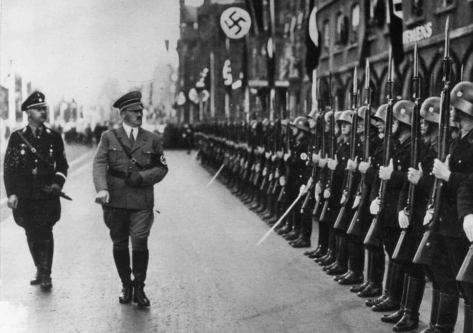 Ilhan-Omar-Israel-Nazi-Germany.jpg