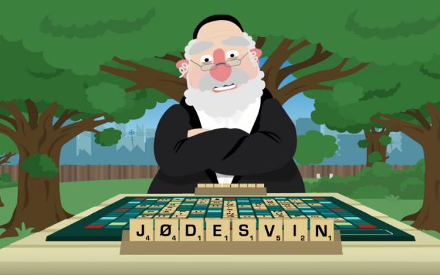Norway-Jewish_Swine.png