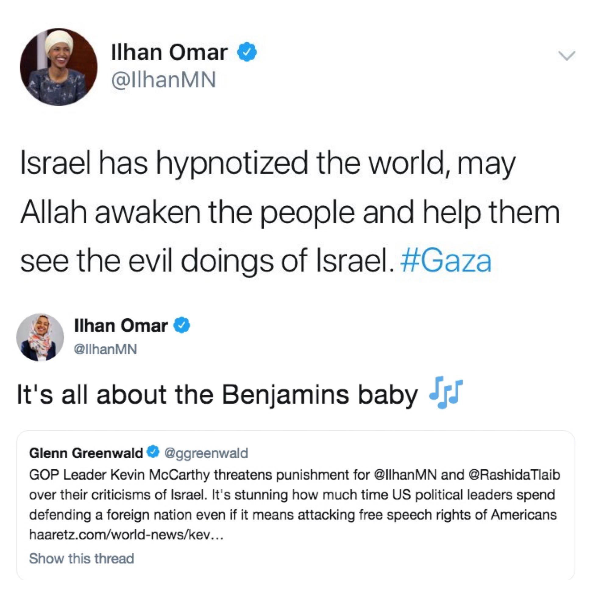 Ilhan-Omar-Antisemitic-Tweets.JPG